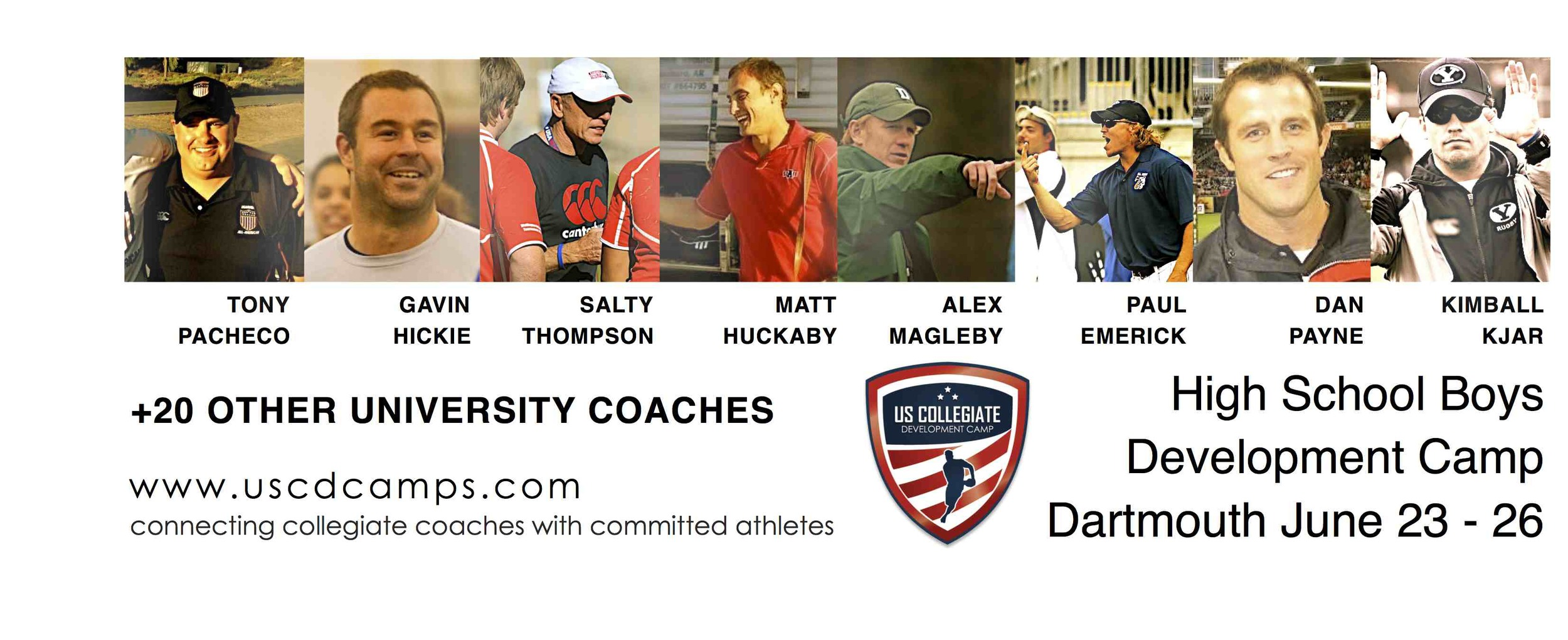uscdcoaches-stacked3_reduced.jpg