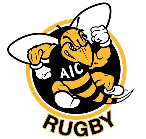 AIC rugby.jpg