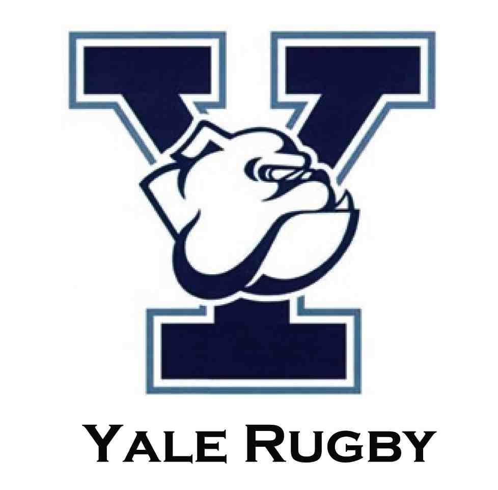 Yale bulldog y rugby.jpg