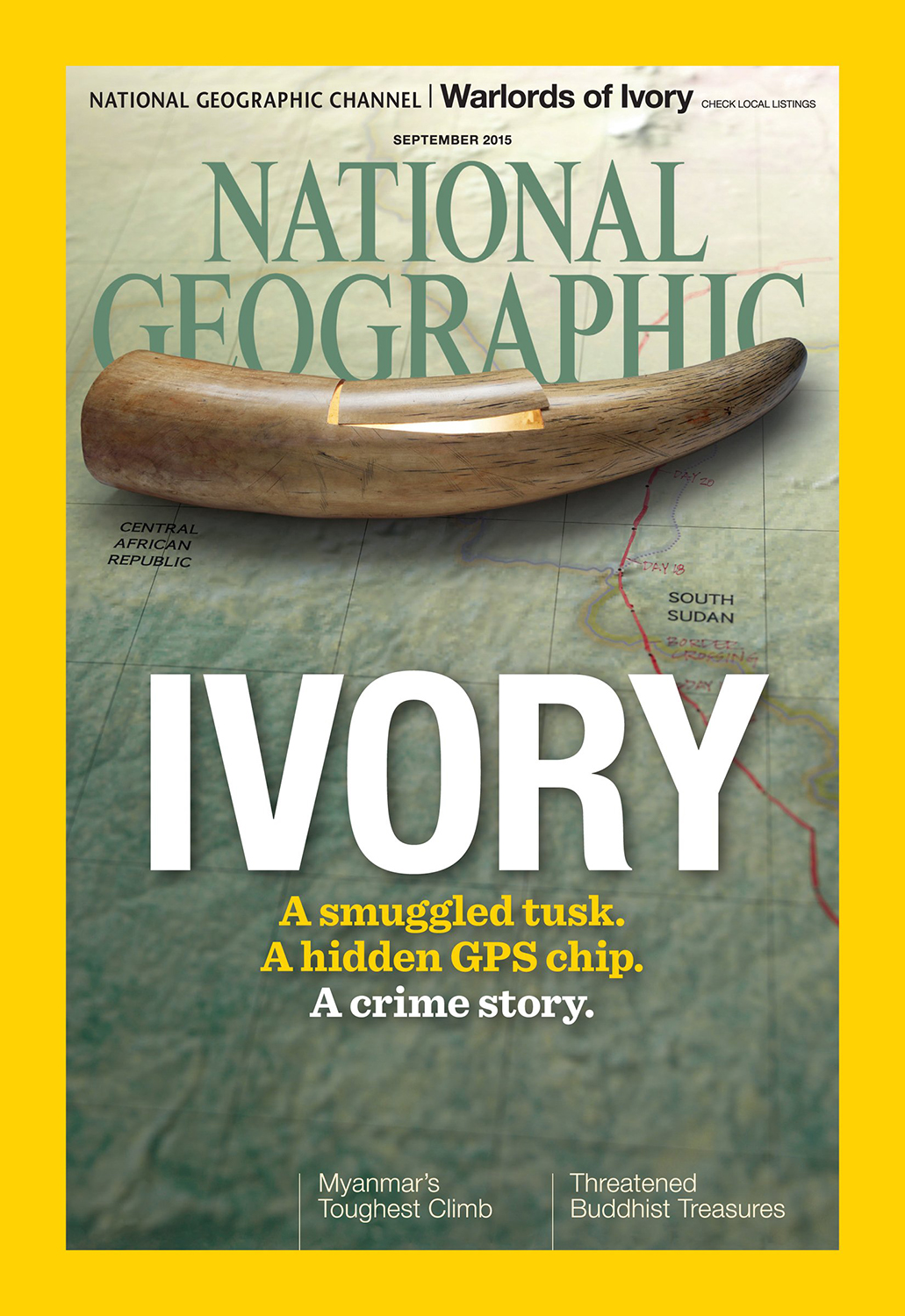 1 National Geographic Cover.jpg