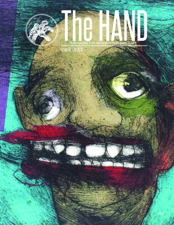 The Hand Issue 13.jpg