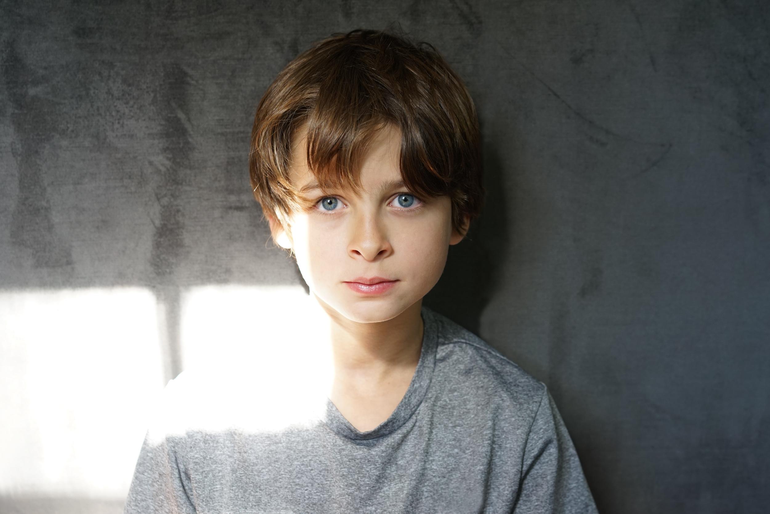 Jack (Ten)