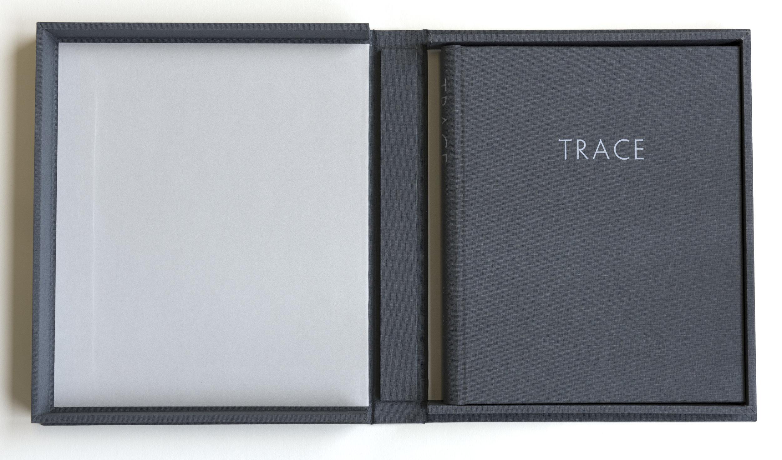 Trace_1.jpg