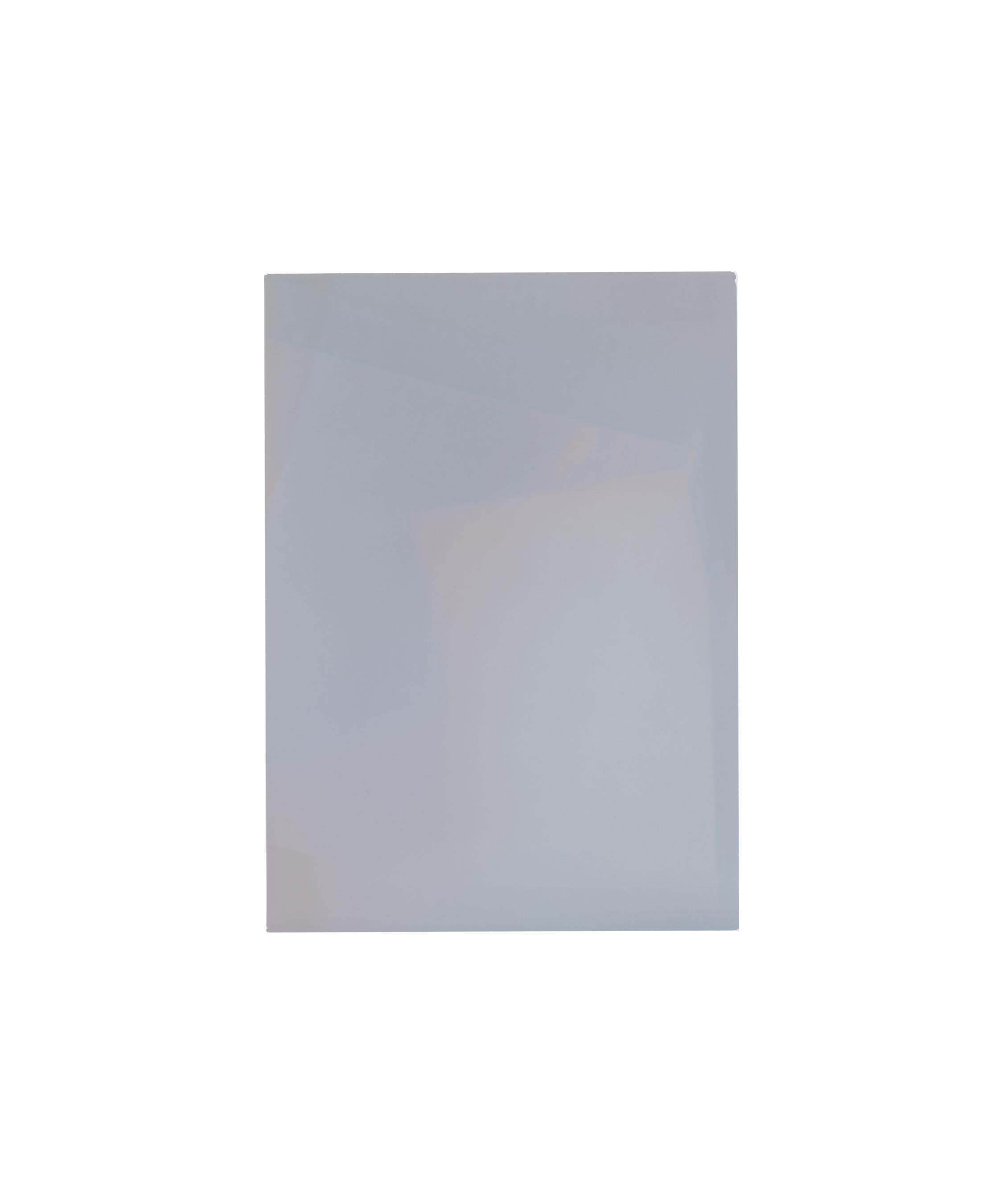 Photogram_3.jpg