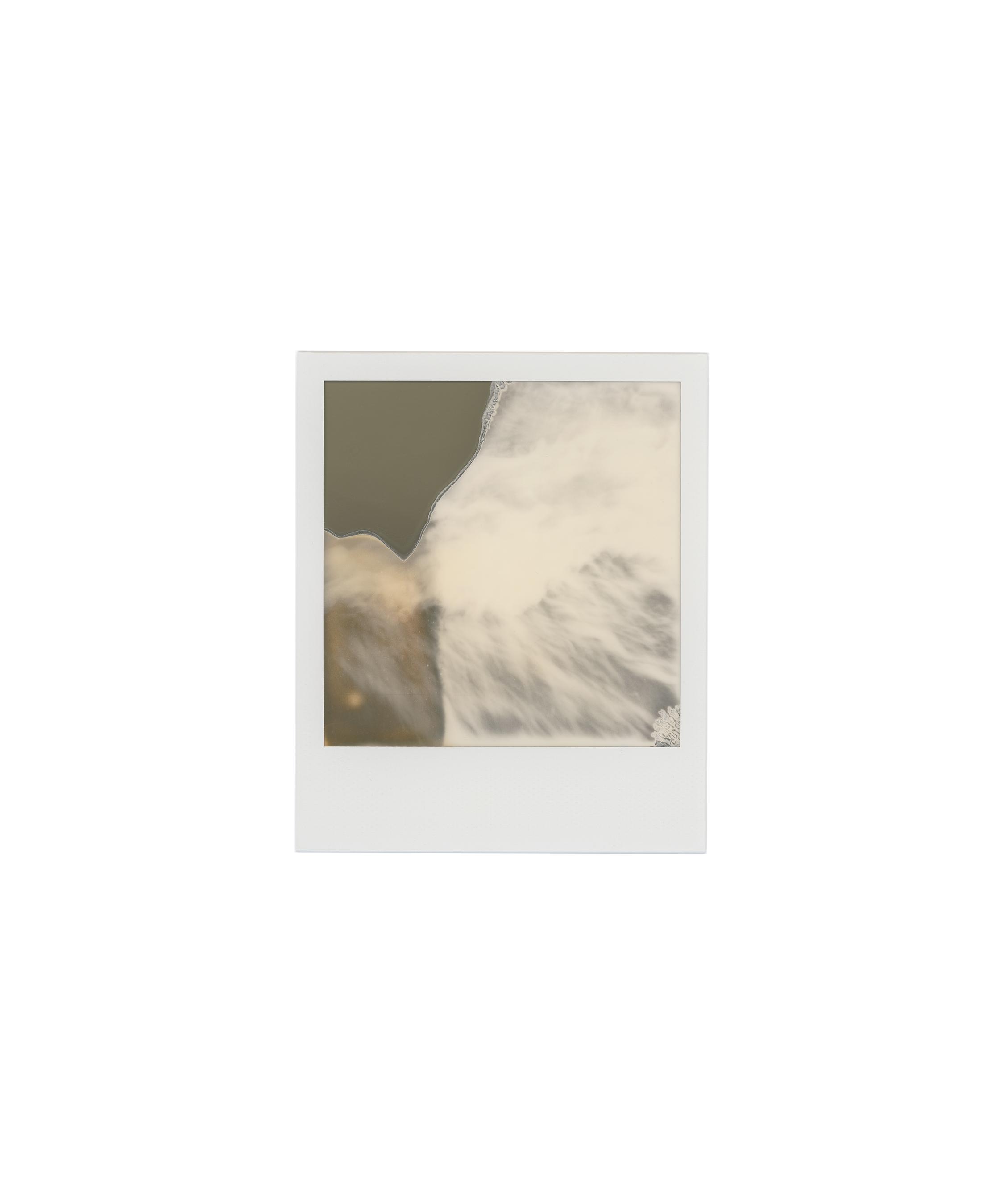 Polaroid_4.jpg