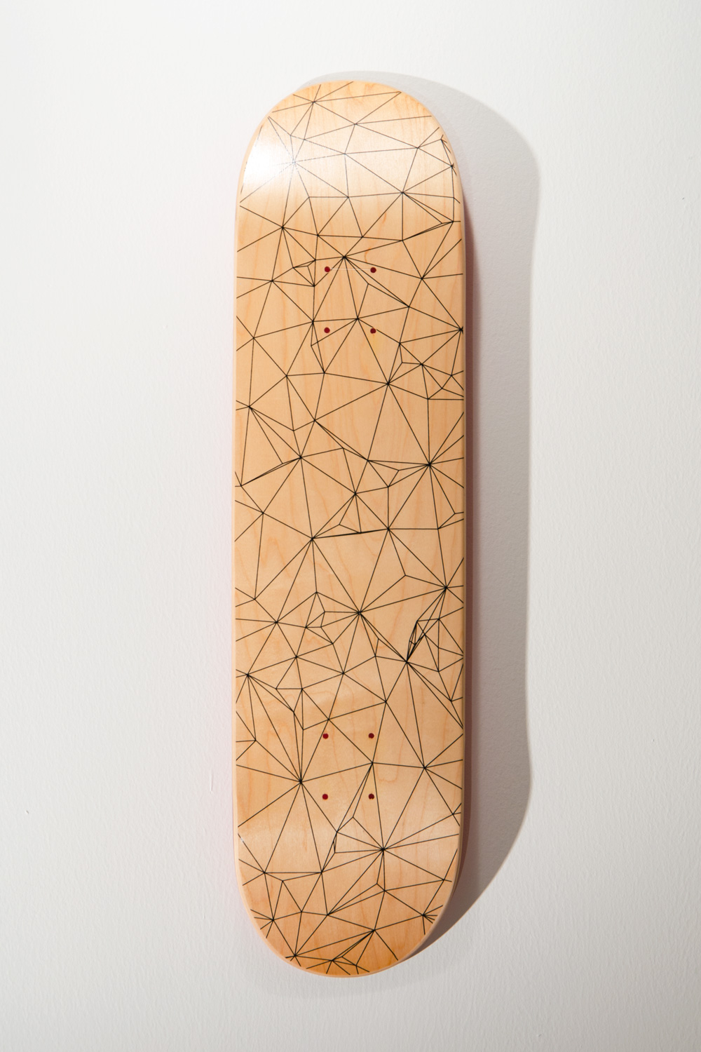 2012_T_Atwell_GenSk8_Prismatic_Lines.jpg