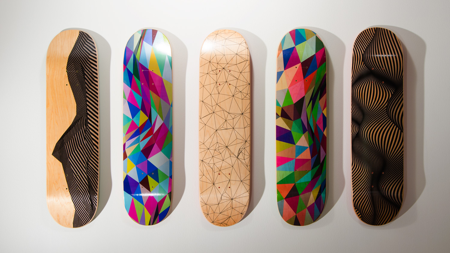 2012_T_Atwell_GenSk8_Collection.jpg