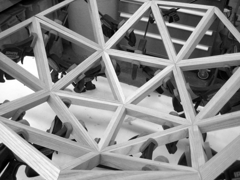 2011_Geodesic_Chair_Shell.jpg