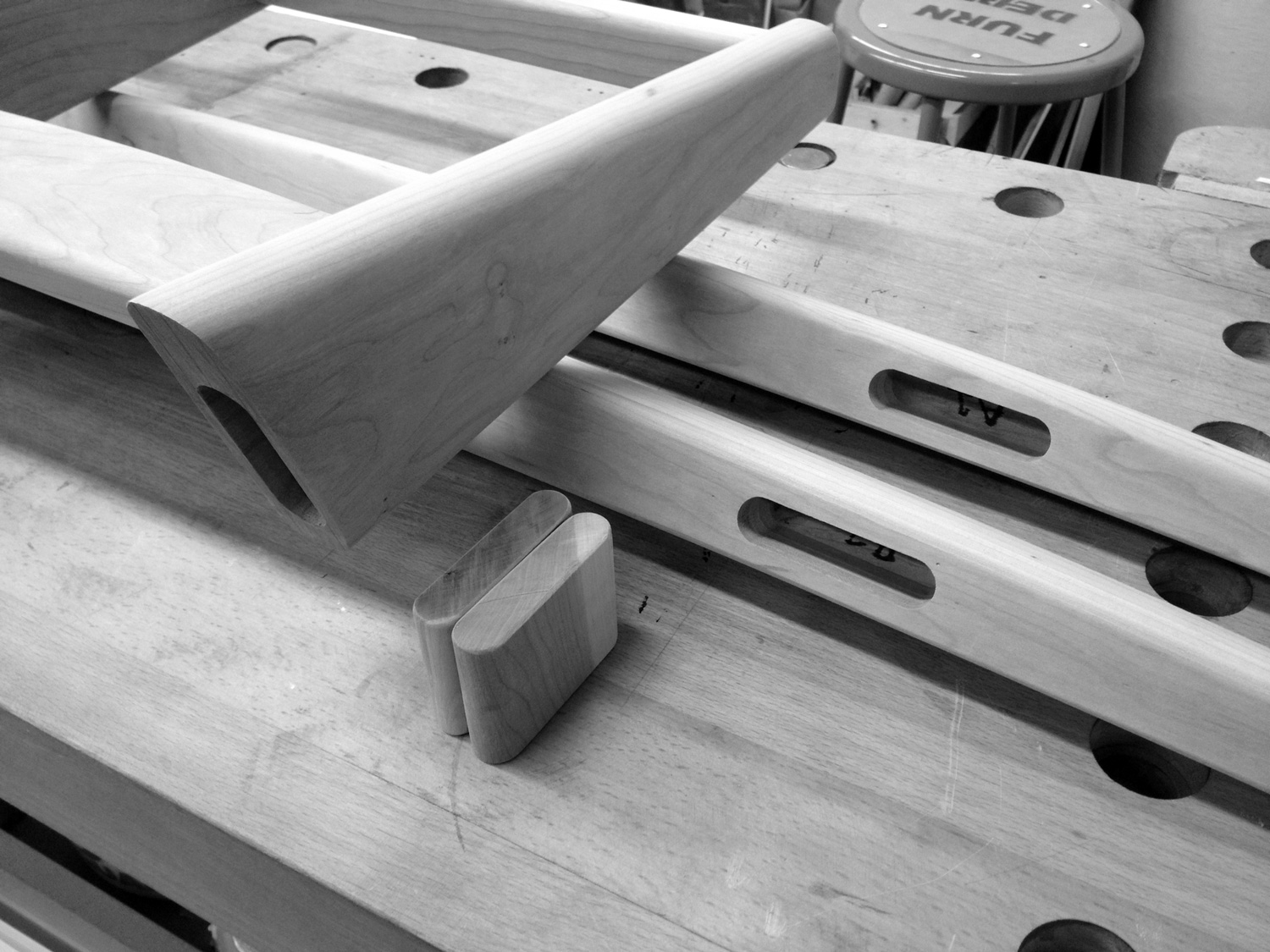 2012_Shaped_Mortise_and_Tenon.jpg