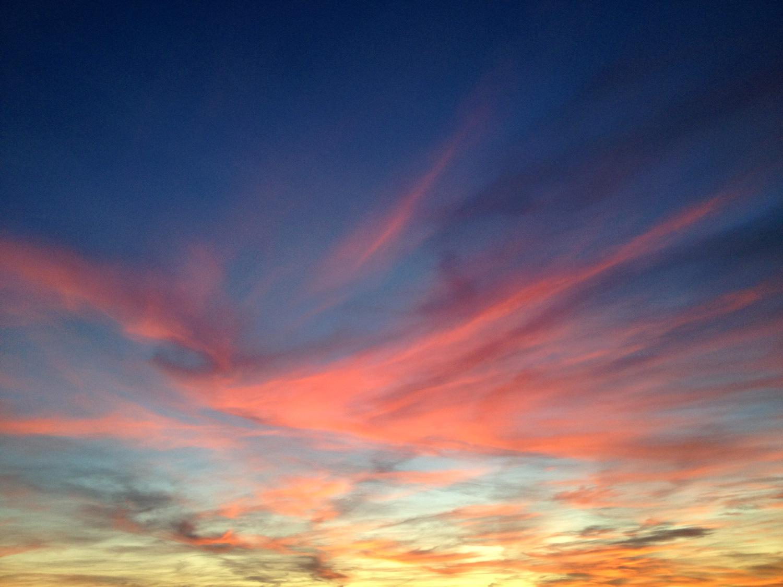 2011_Sunset.jpg