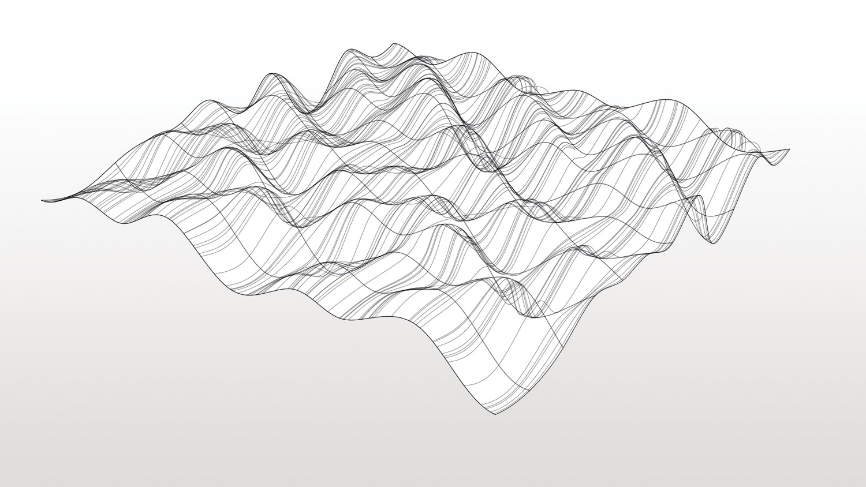 T_Atwell_WaveForm_Sheet_WhiteB.jpg