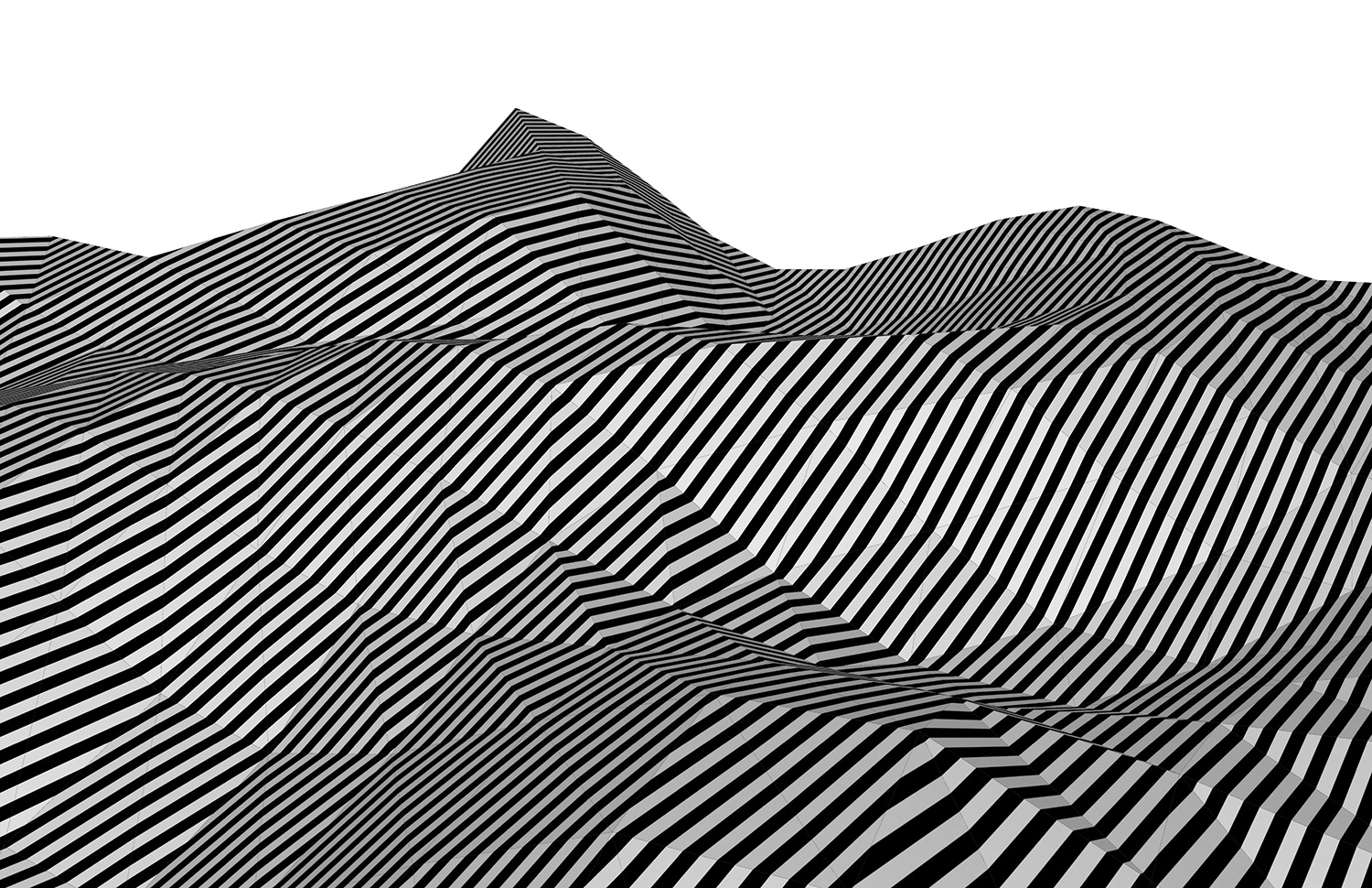 T_Atwell_Linear_Mountains_Mesh.jpg