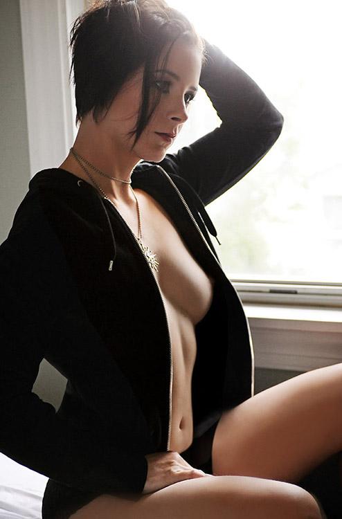 Haute-Boudoir-Photography-094.jpg