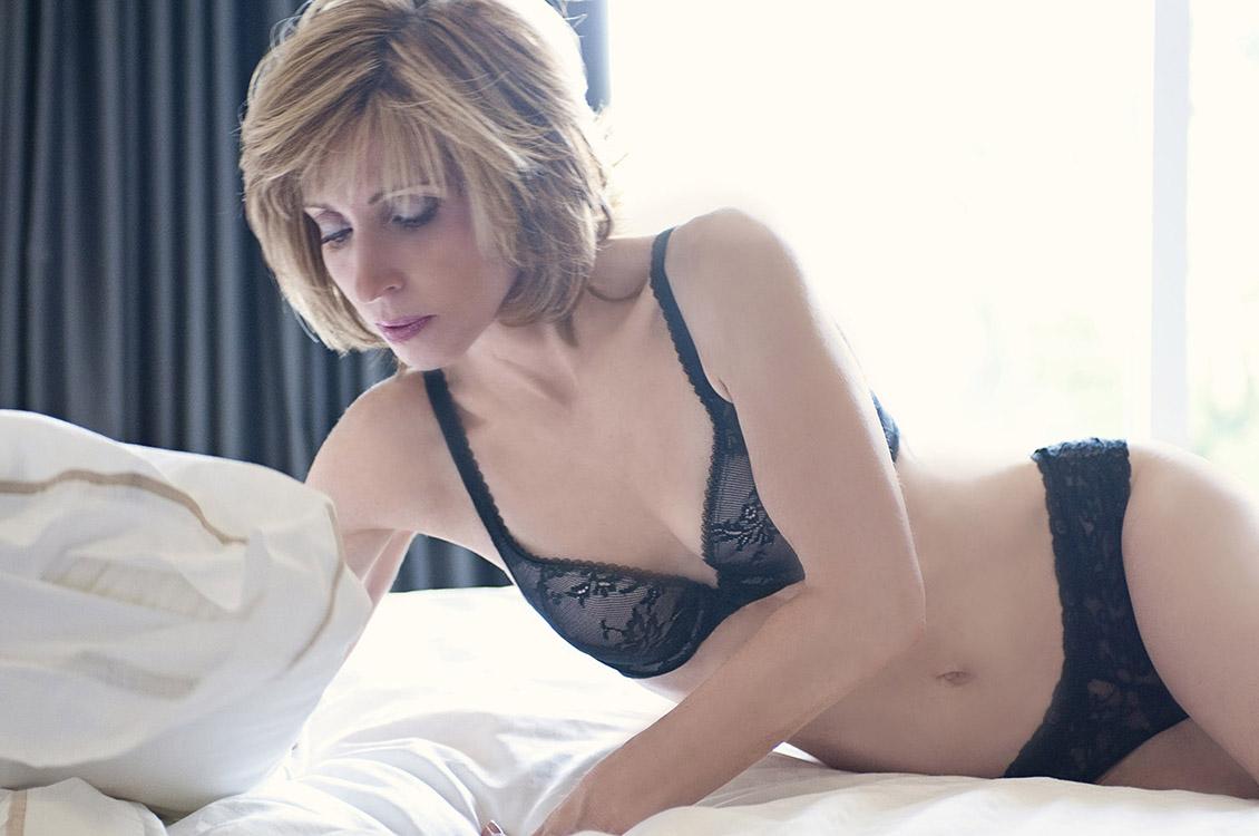 Haute-Boudoir-Photography-101Annapolis-Mature-Sexy.jpg