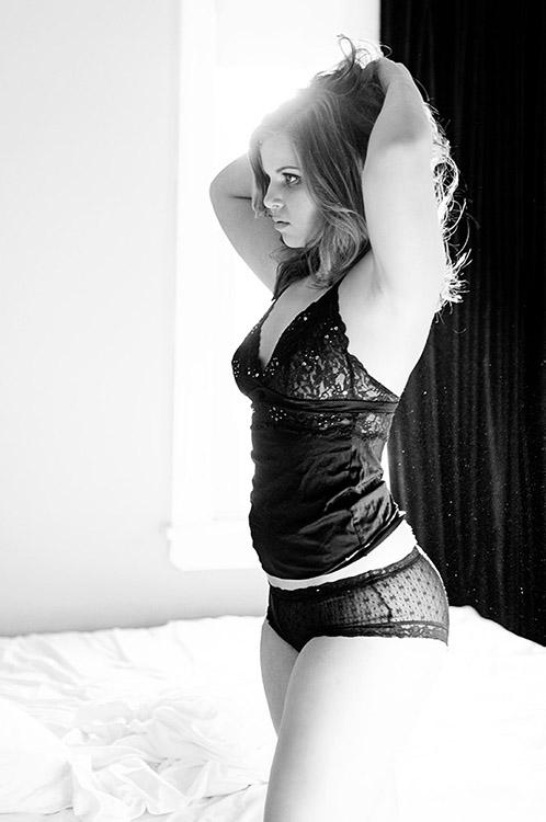 Haute-Boudoir-Photography-119.jpg