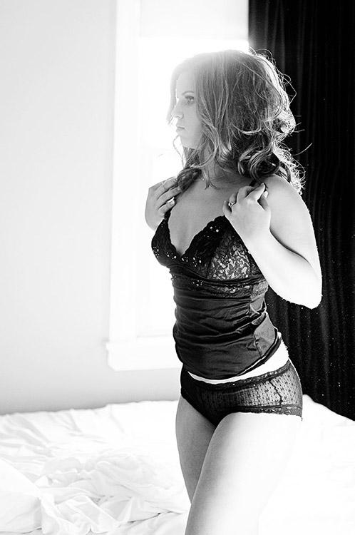 Haute-Boudoir-Photography-120.jpg