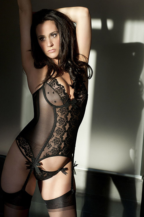 hauteboudoir128New-York-City-Corset.jpg