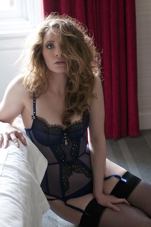 hauteboudoir144Philadelphia-Victorias-Secret-Lingerie.jpg