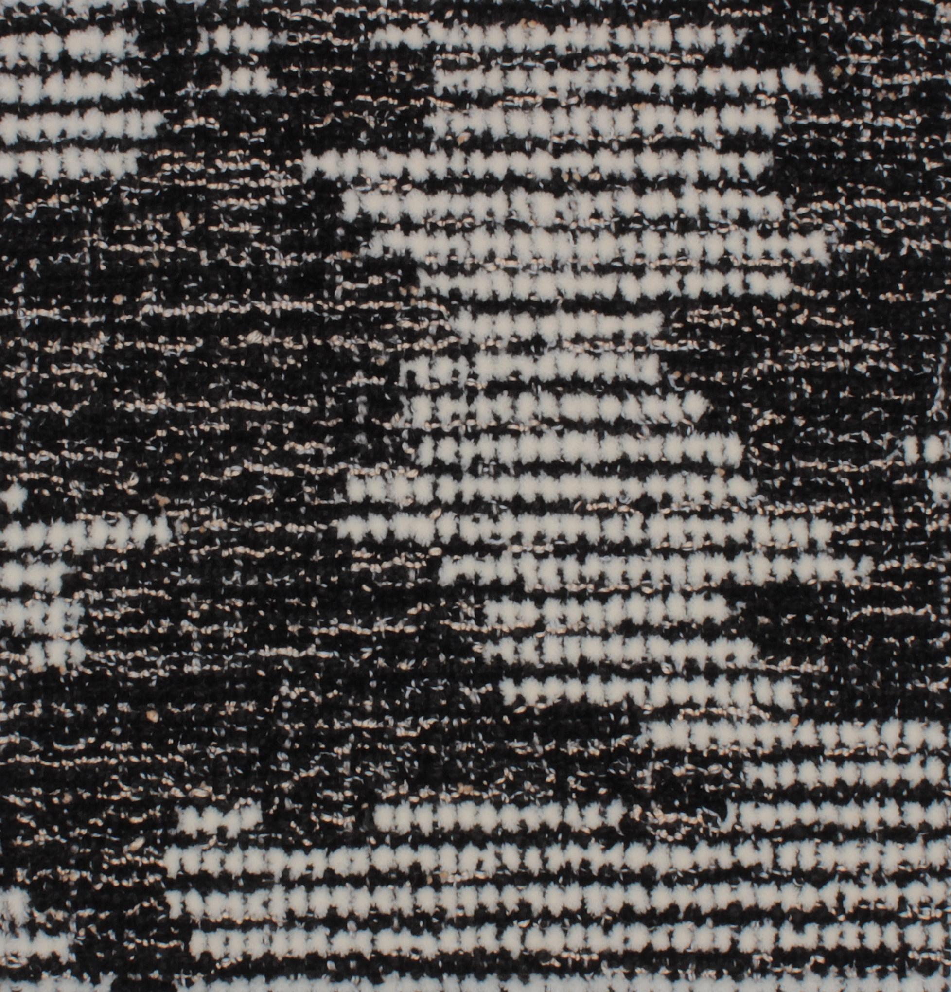 W87506 - Komorebi w silk.jpg