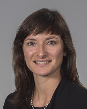 Charlotte Piper.JPG