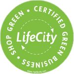 lifecity-logo (1).png