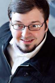 Joshua Hamilton