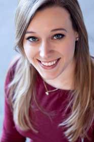 Sarah Tubbesing