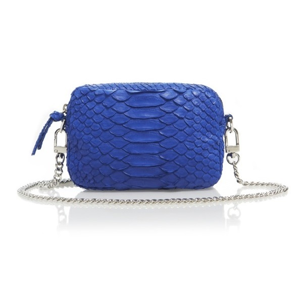 CZ_Eelctric Blue Matte Wallet w_ Chain Smll Res.jpg