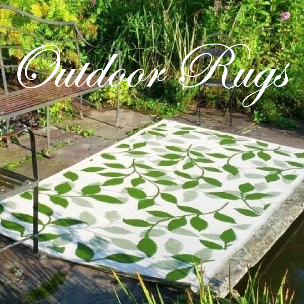 OutdoorRugs.png