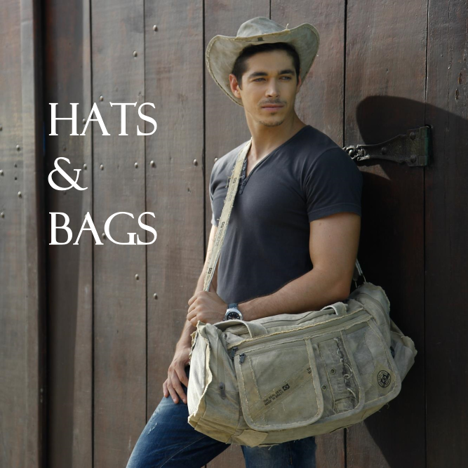 HatsBags.png