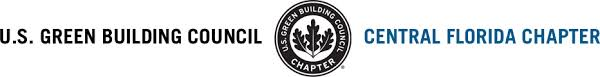 US Green Building Council - Central Florida Chapter