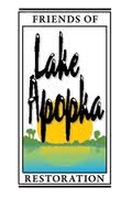 Friends of Lake Apopka