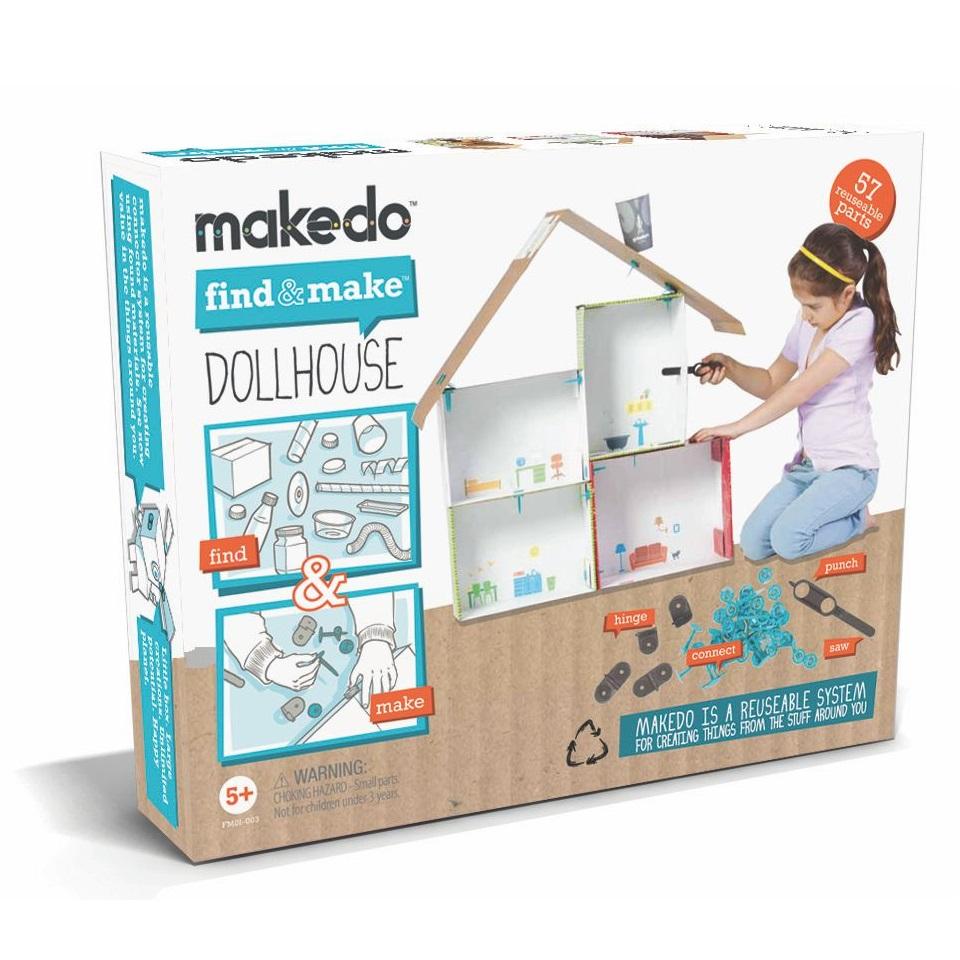 M4003 Dollhouse.jpg