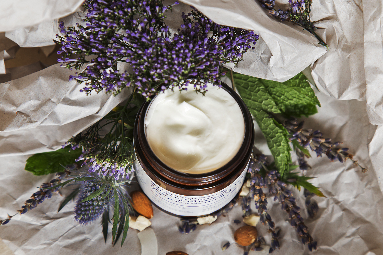 mmb-lavender-web-full-03.jpg