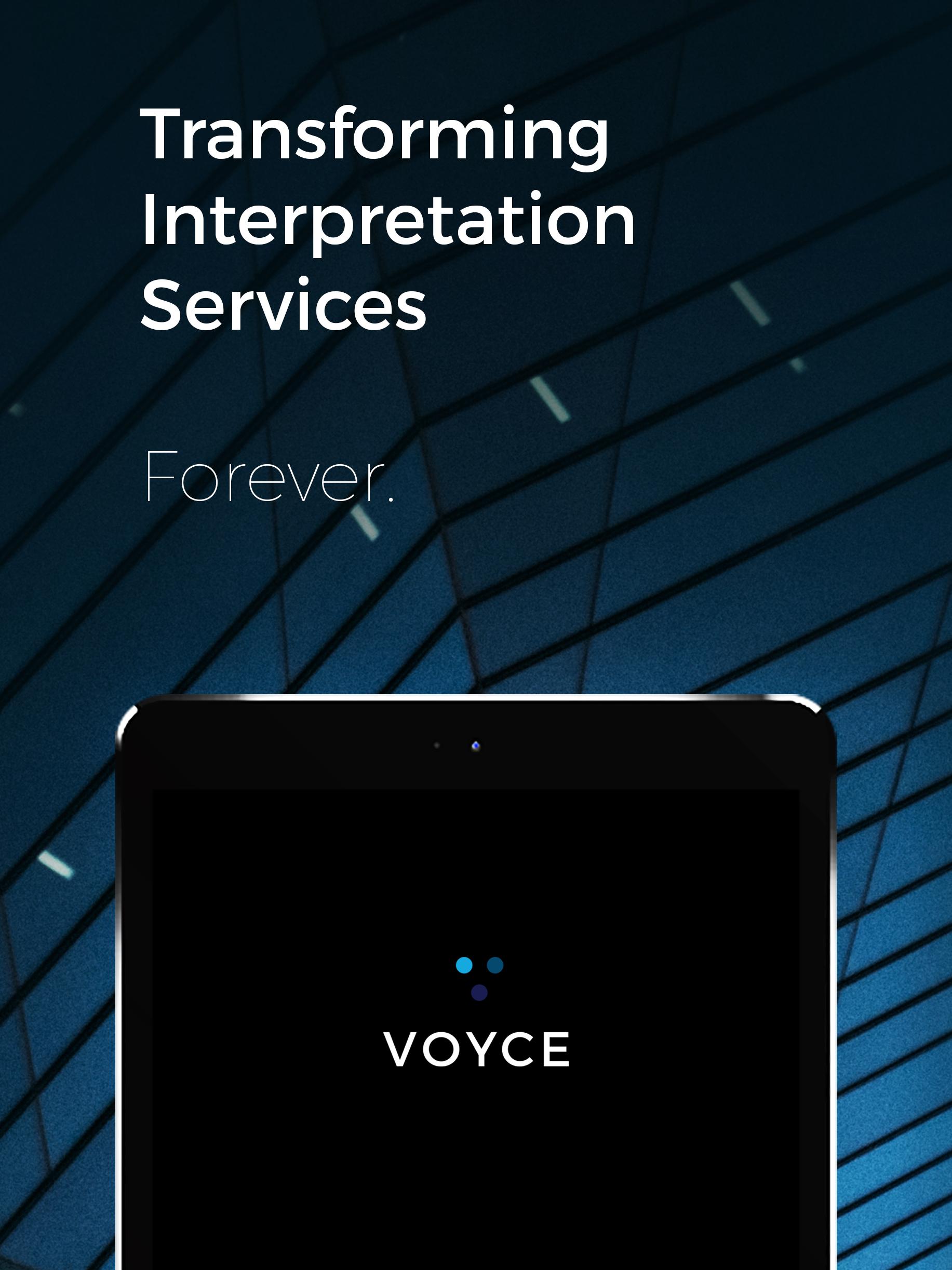 Screenshot_iPad_Intro.jpg