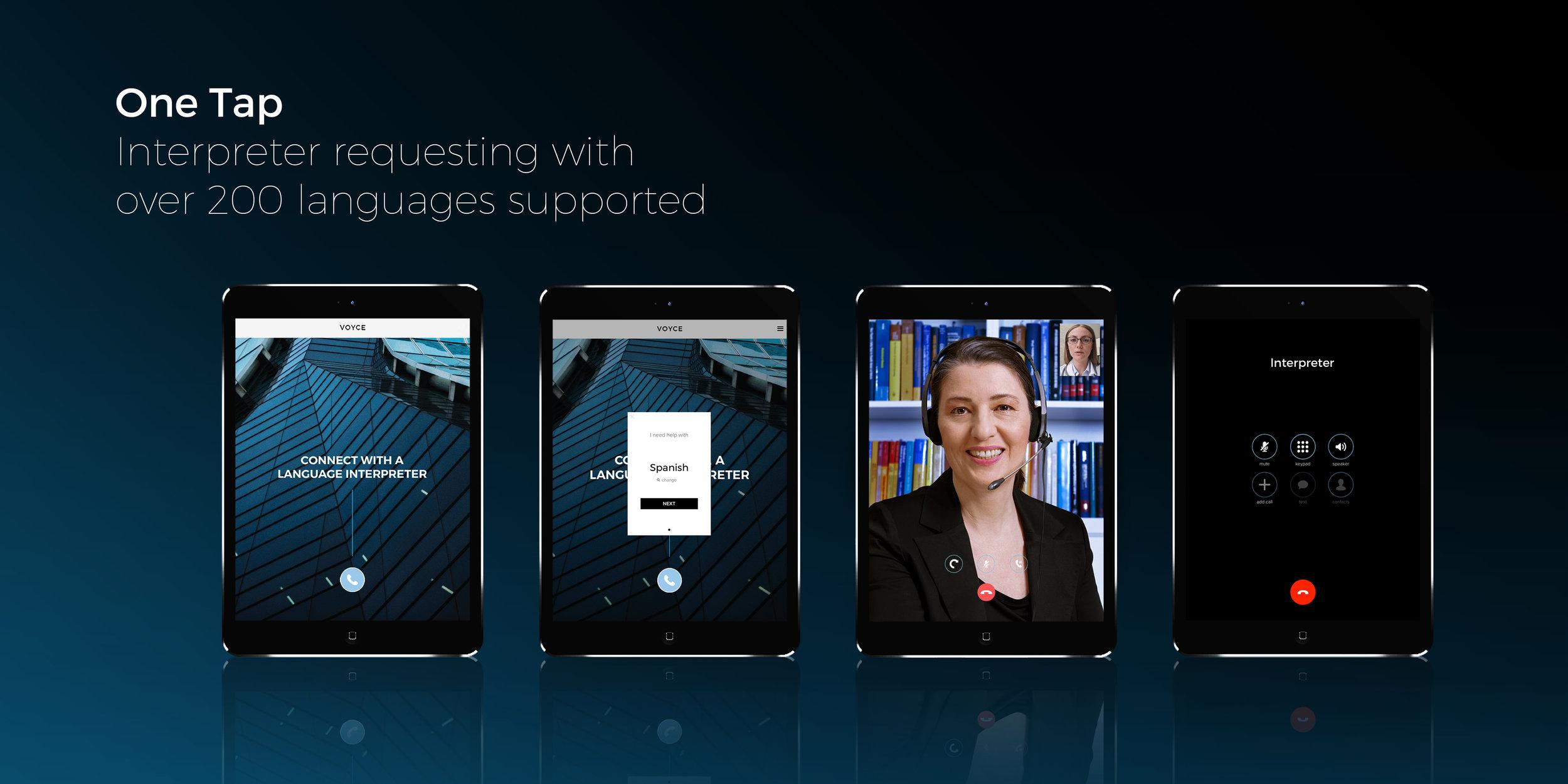 Voyce_iPad_Web.jpg