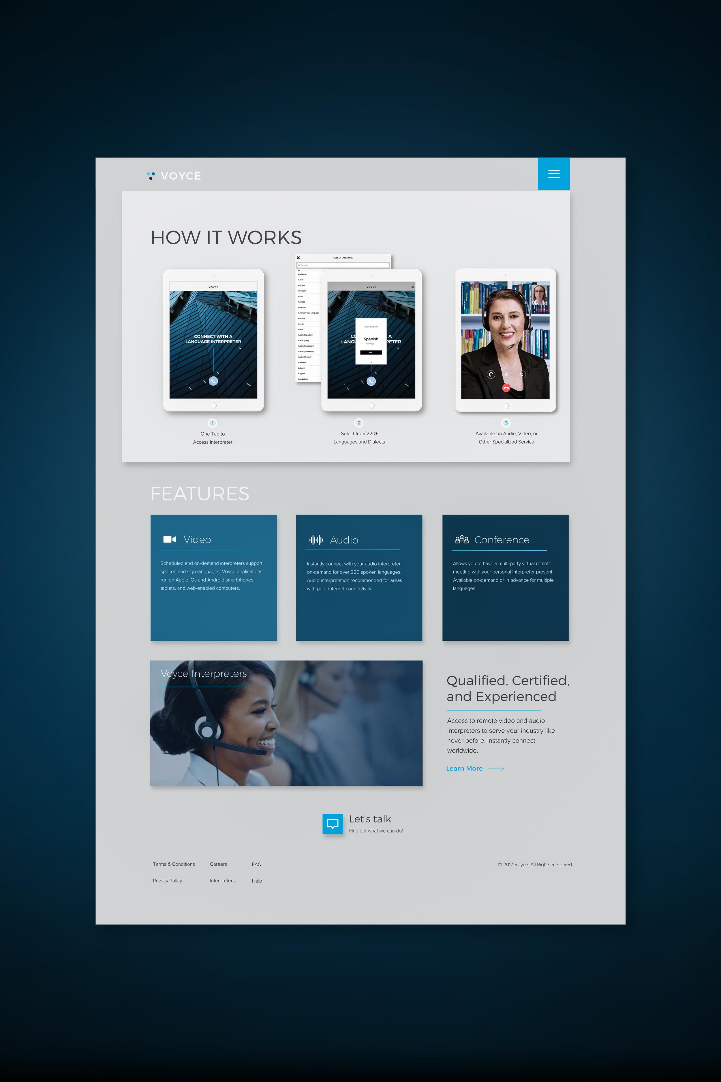 Voyce_web-how.jpg