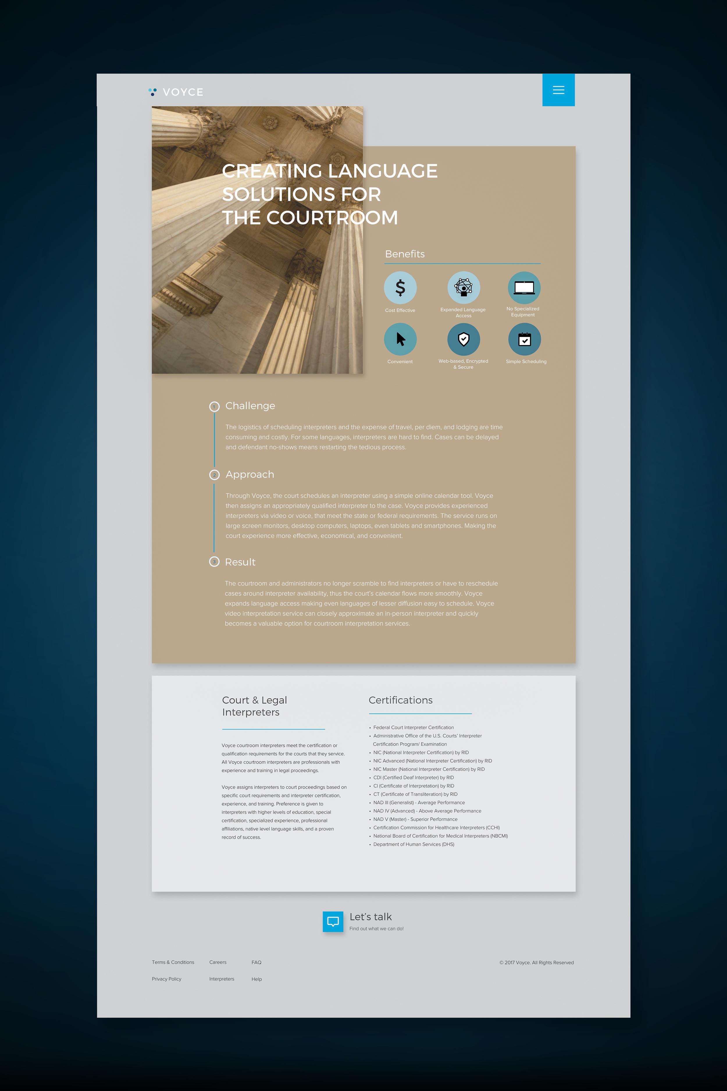 Voyce_web-legal.jpg