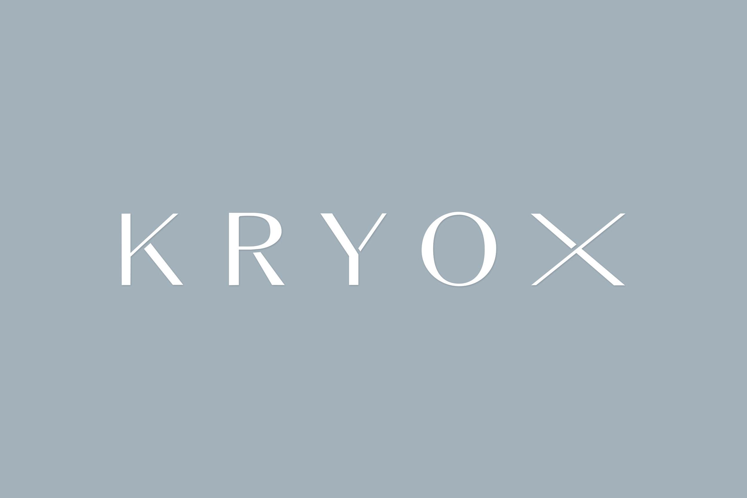 Kryo X Logo.jpg