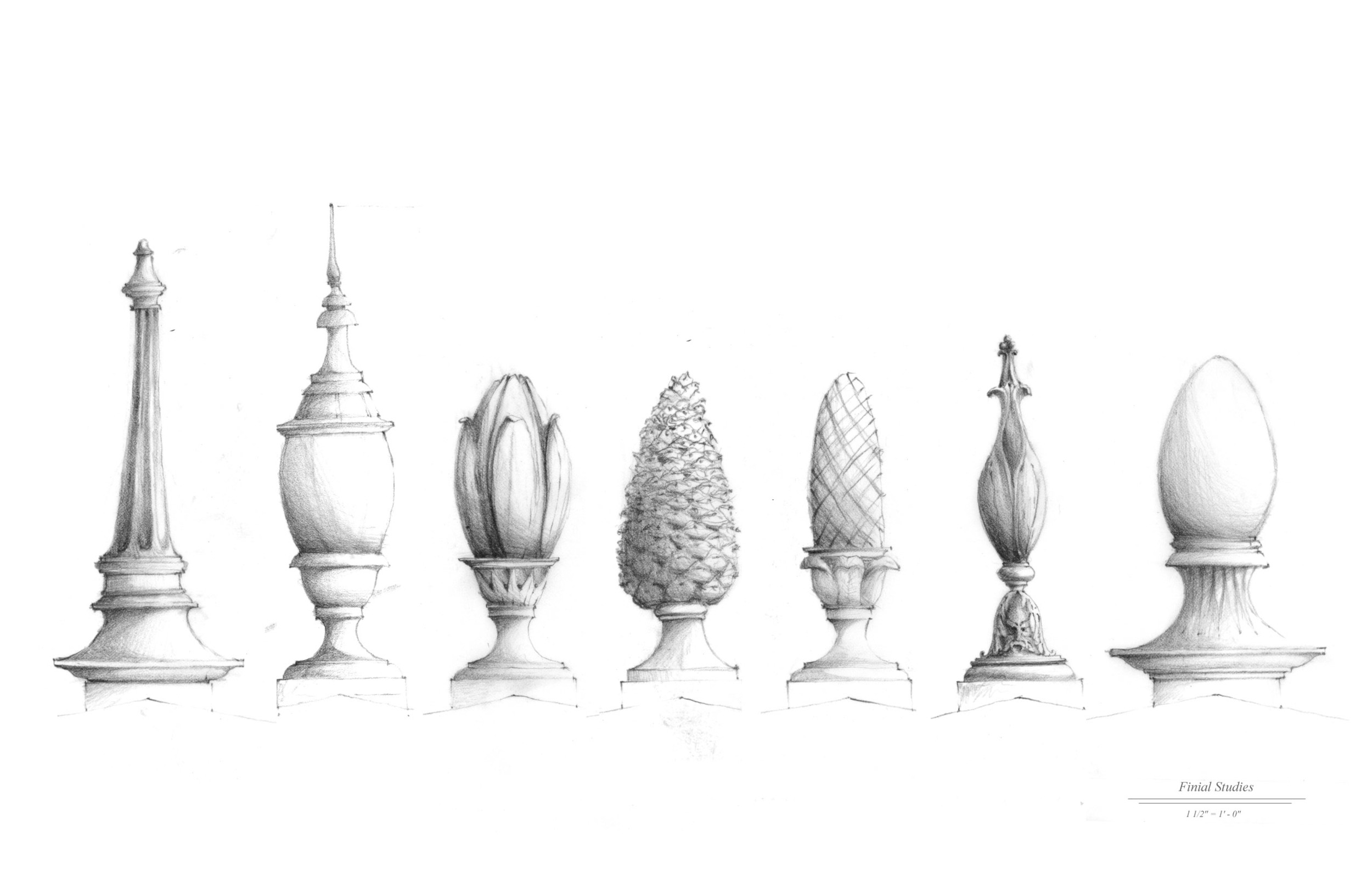 09_07_14-Broomley-Finial Studies.jpg