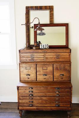 wood+drawers.jpg