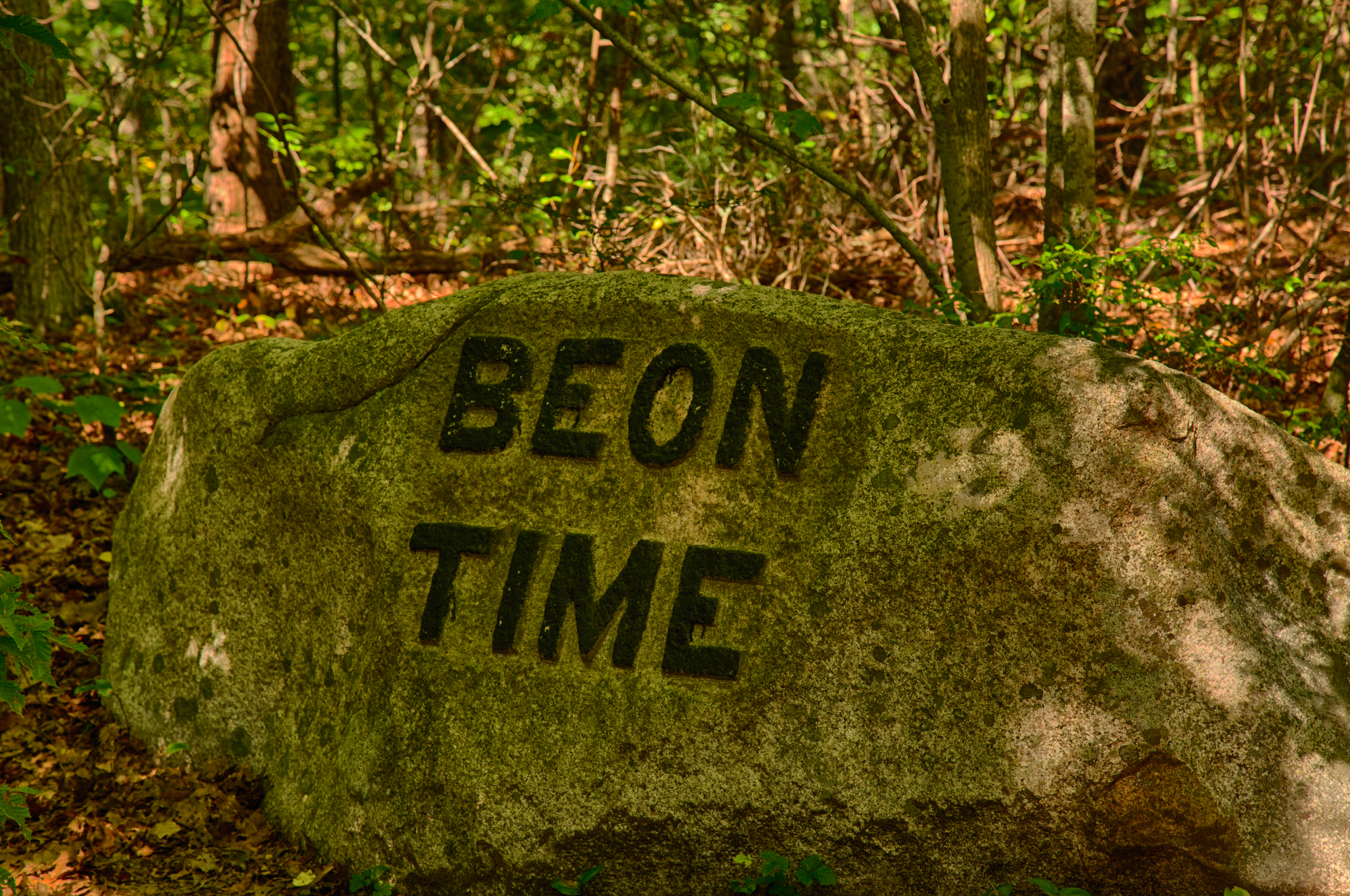 Be-on-time-boulder.jpg