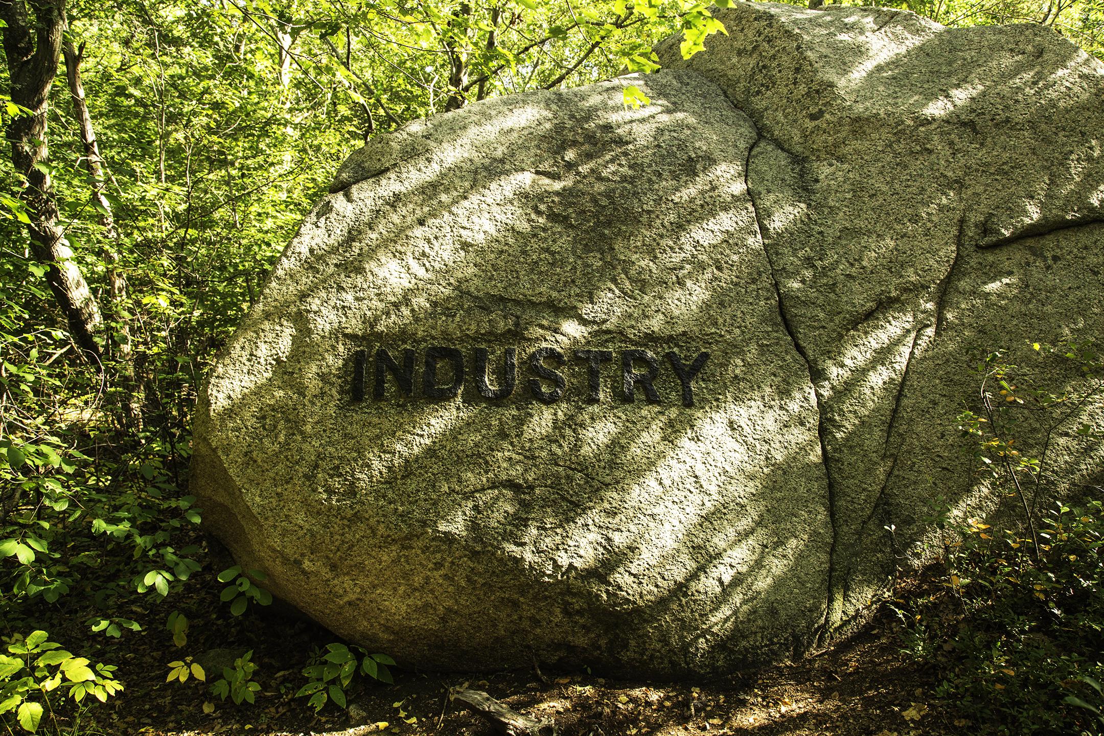 industry-boulder.jpg