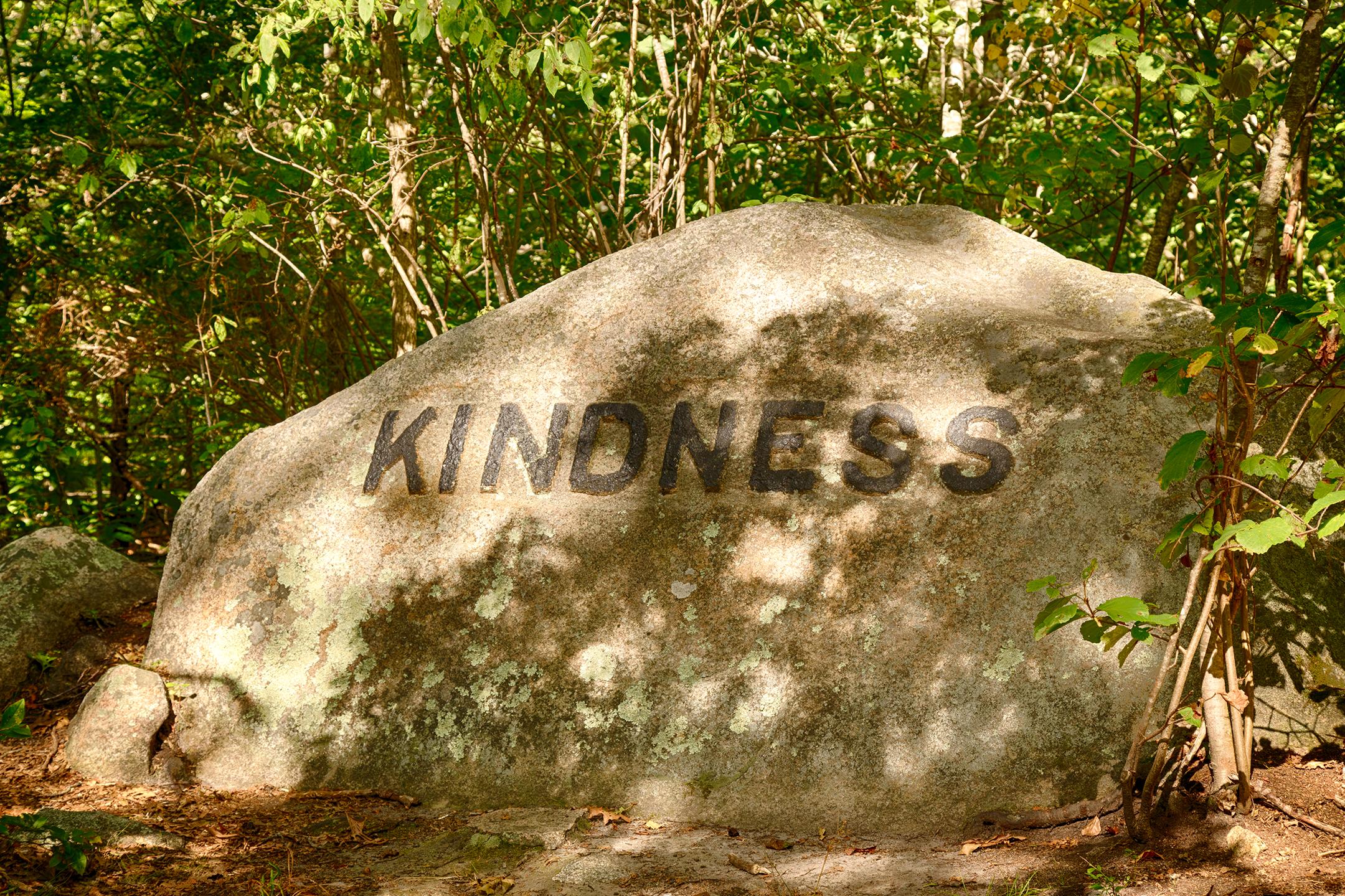 kindness-boulder.jpg