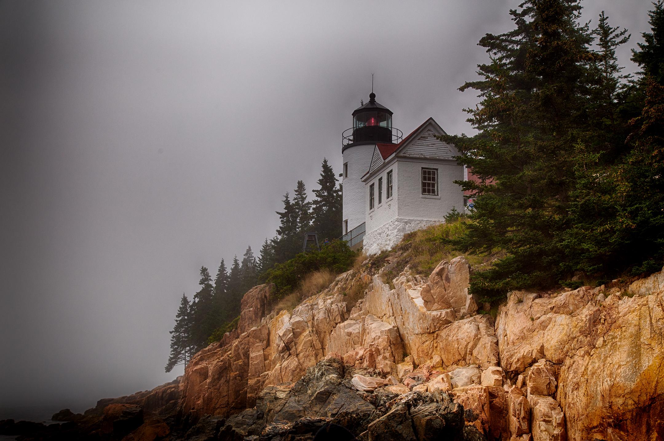 Bass_Harbor_Head_Lighthouse.jpg