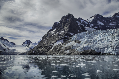 Drygalski-Fjord-2.jpg
