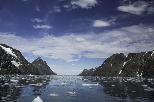 Drygalski-Fjord-3.jpg