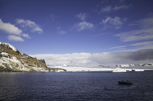 brown-blufff-antarctica-1.jpg