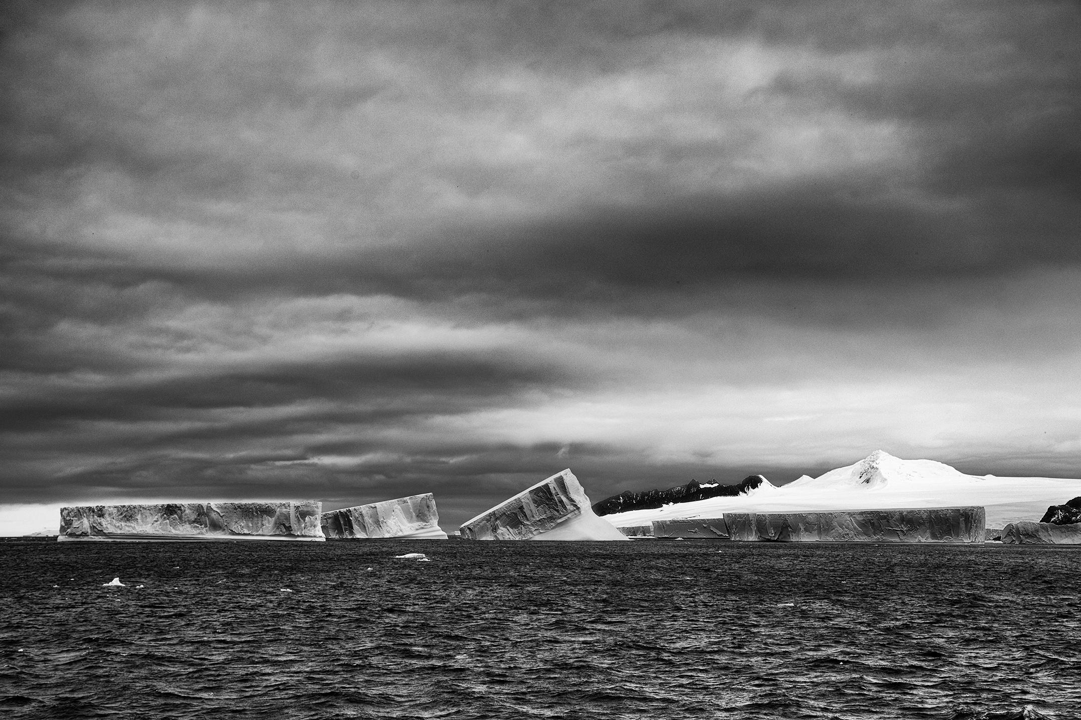 tabular-iceberg-antarctic-sound-3.jpg