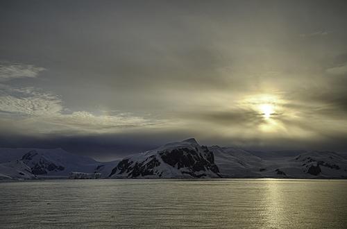Advord-Bay-Antarctica.jpg
